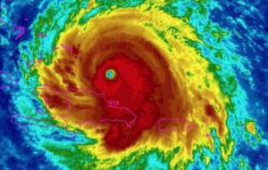 Hurricane Irma Disaster Relief in Florida: Hotel Marketing Dominator always focused on distinction in the marketplace. To do that the Hotel, Motel, or B&B must always be customer-focused to achieve the very best results in the local marketplace. Do not merely compete, but distinguish your facility by providing a much better experience.