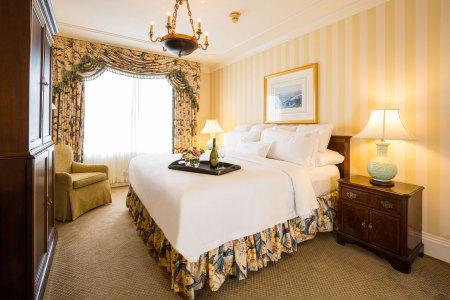 Image result for hotel monteleone