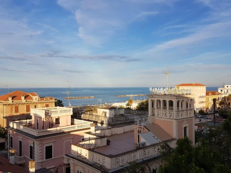 panorama-dalla-terrazza-hotel-nettuno-porto-san-giorgio