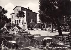 riva-fiorita-porto-san-giorgio