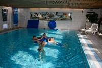 Hotel Niedersachsen Harz  Hotel mit Schwimmbad in Goslar ...