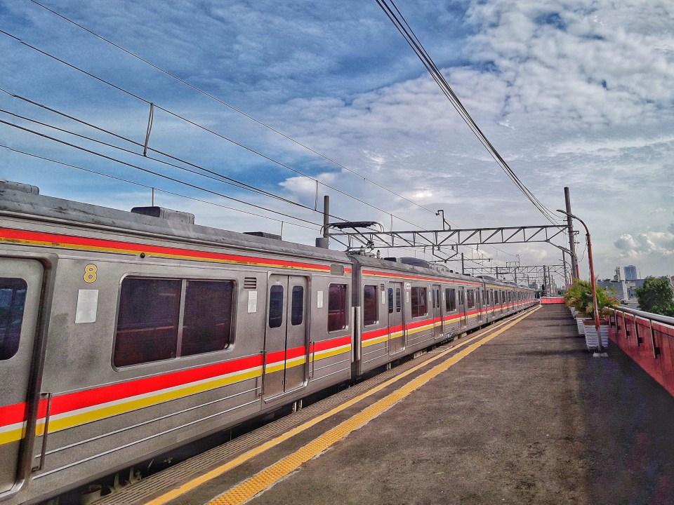 Liburan Singkat Ke Bogor Kota Dengan Sejuta Pesona Dan