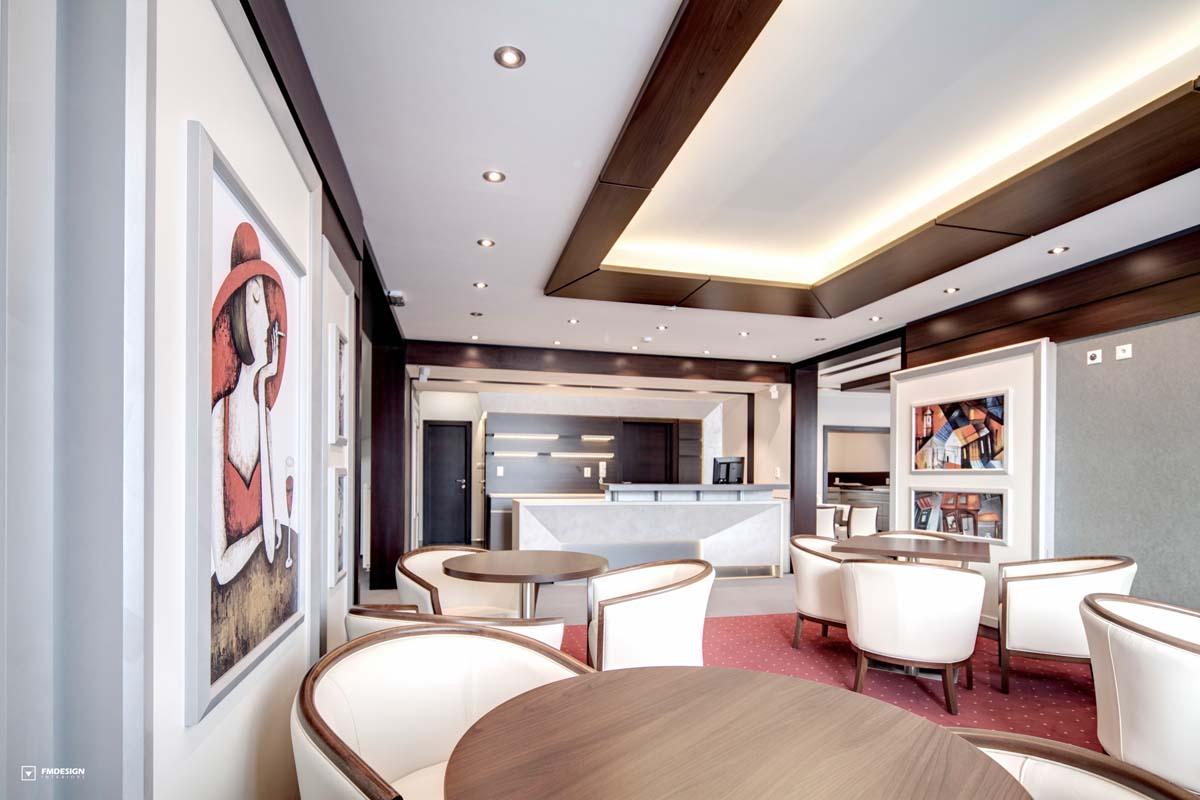 Hotelovy nabytok Villa Zauber 02