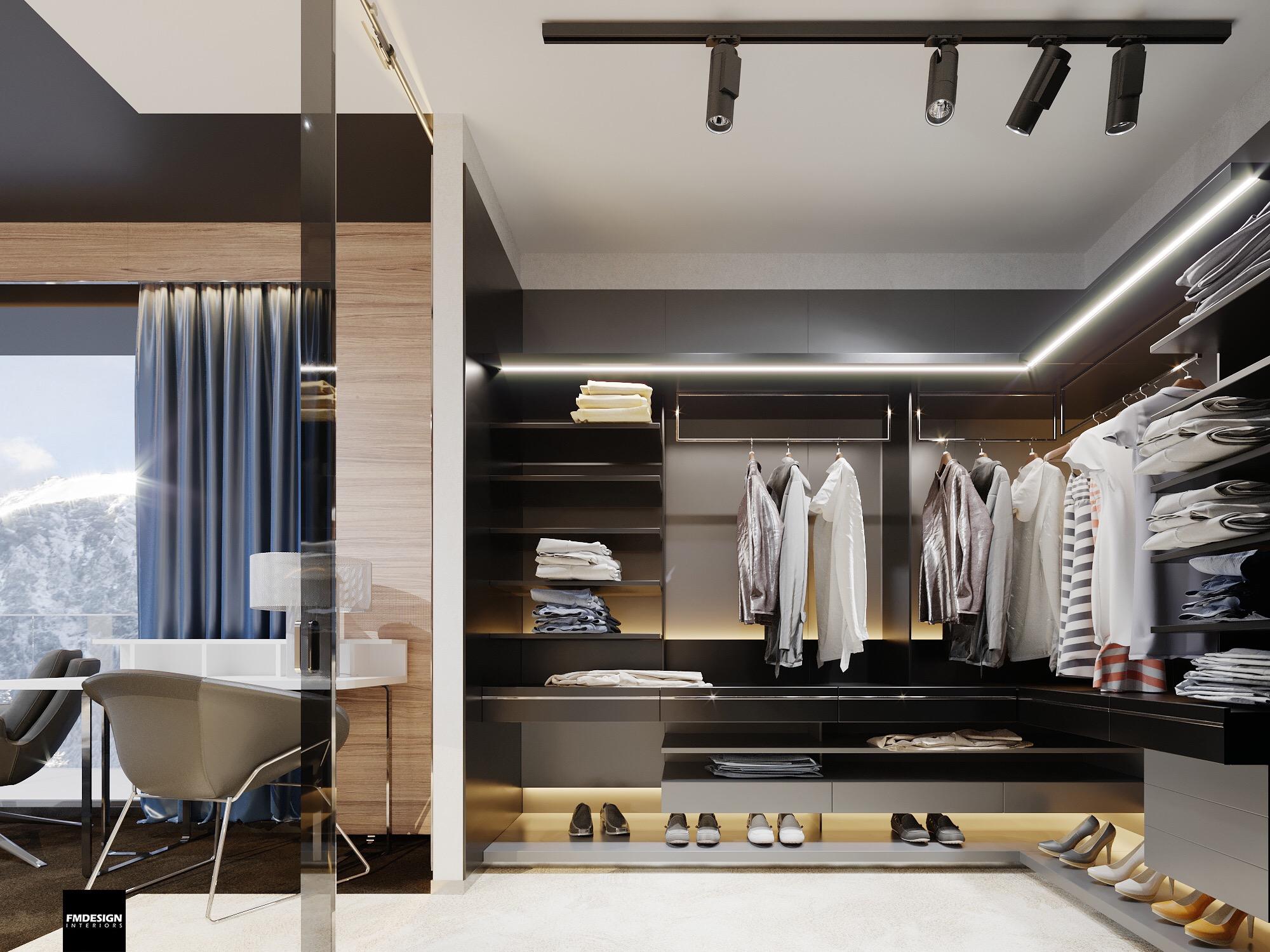 dizajn apartmanu hotelovy nabytok (12)