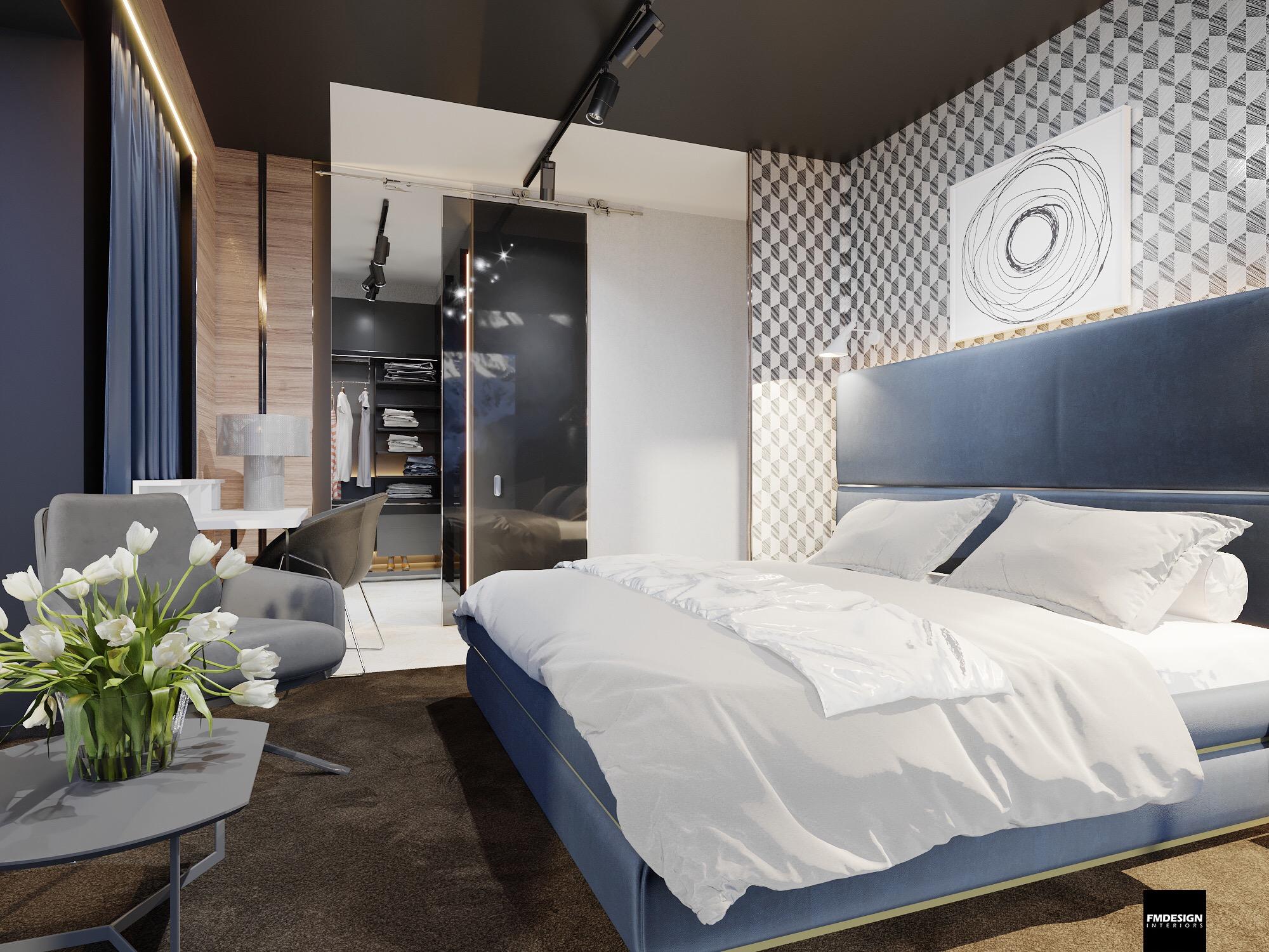 dizajn apartmanu hotelovy nabytok (13)