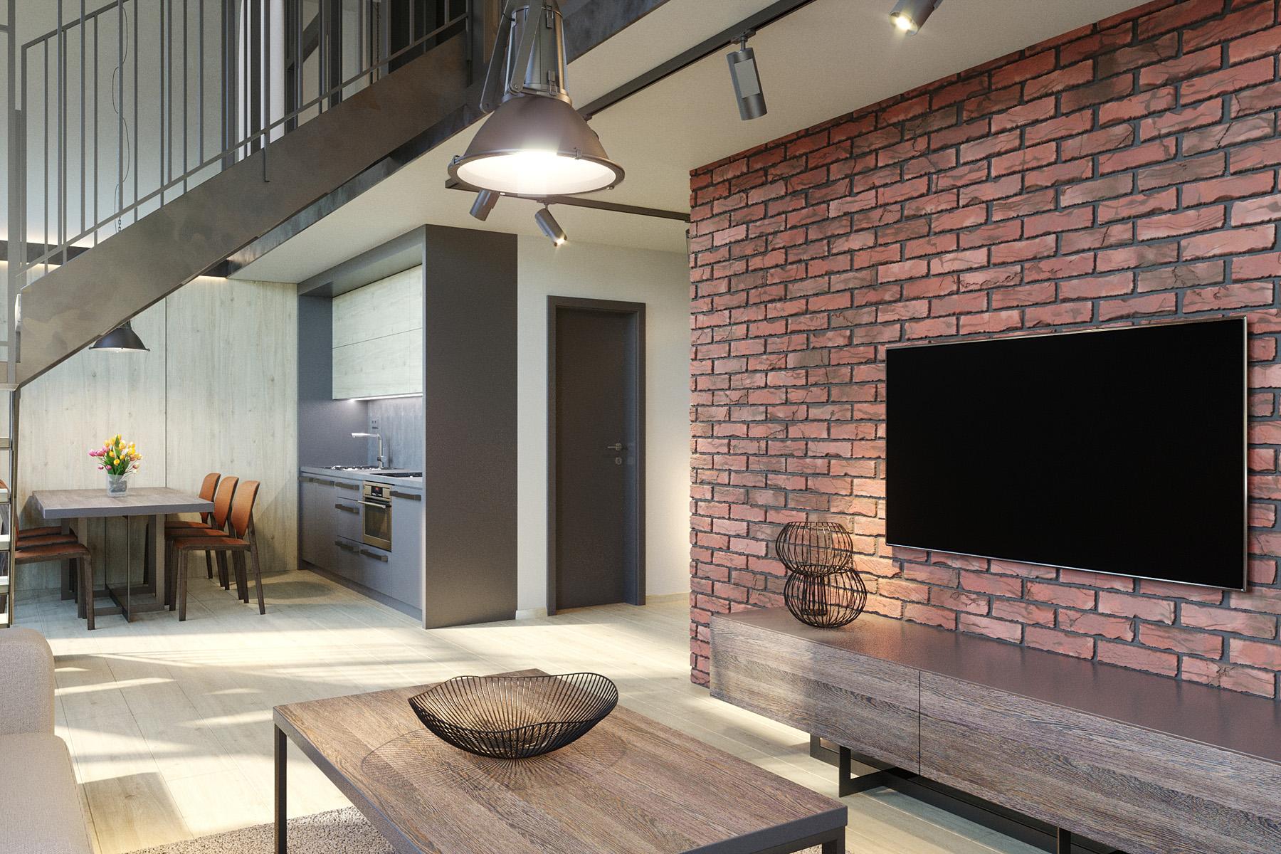 dizajn loft apartmanu (3)