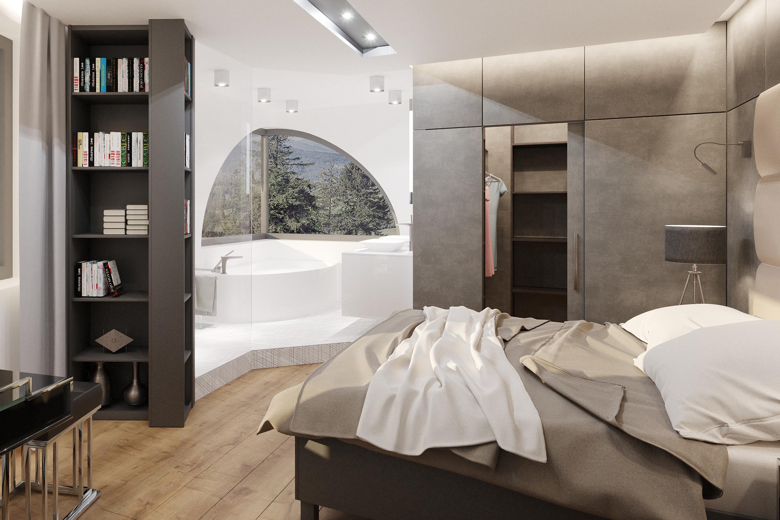 moderny interier bytovy dizajn (2)