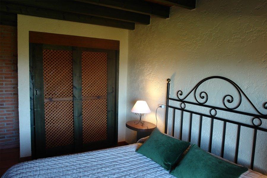 Chambre Nº2