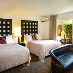 Anaheim Hotels With Kitchen Near Disneyland Tile For Ca Hotel Pepper Tree Boutique Studios Studio