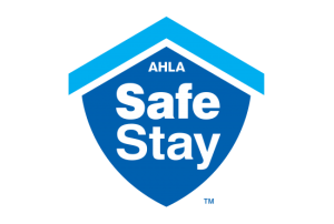 AHLA Safe Stay
