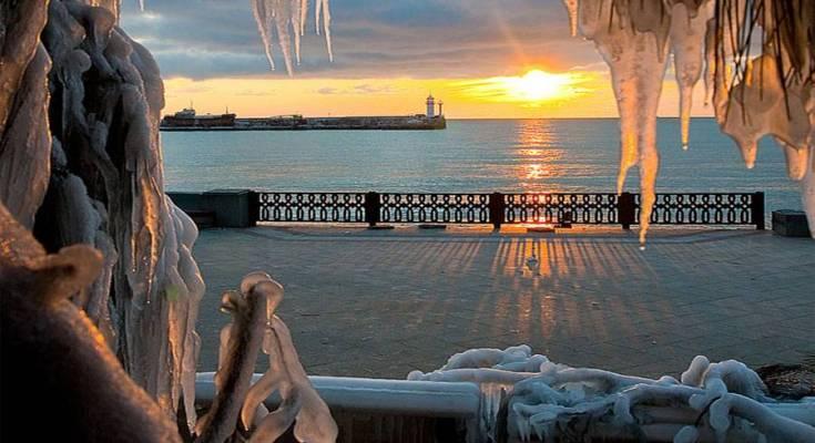 ялта зимой https://hotelpresent.ru