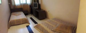 s-room4