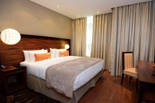 Protea Hotel Select Ikeja 2