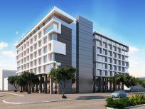 AC Hotel Herzliya, Israel