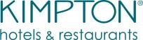 Kimpton Hotels - Logo