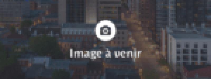 top 5 des musées à visiter à québec