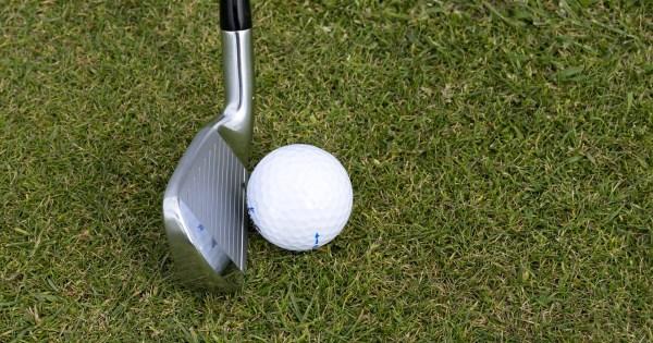 Golf l'Empress | Hôtel Rimouski