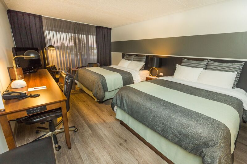 2017-06-Hotel-Rimouski-1325[1]