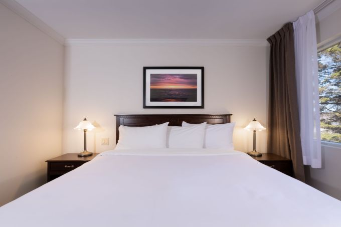 Suite_exec_chambre_angle1