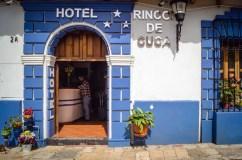 www.hotelrincondecuca.com.