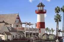 Camp Pendleton Hotels - Oceanside California Ca