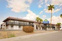 Hotels Avi Resort And Casino - Laughlin Nv