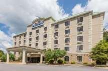 Asheville Hotels And Motels Biltmore Estate