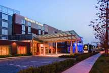 Hyatt Place East End Riverhead Long Island NY