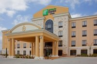 Katy, TX Hotels & Motels - See All Discounts