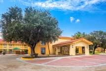 Hotels Laughlin Afb - Military