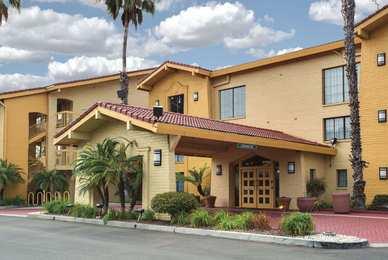 Hotels Near Naval Base Ventura County See Military Discounts
