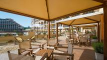 Inclusive Hotel In Bulgaria Iberostar Sunny Beach Resort