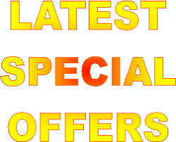 London Bed and Breakfast Cheap and Budget Hotels Latest Special Offers