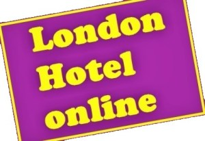 London Cheap Hotels Top Deals-Cheap and Top Bed and Breakfast