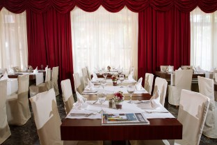 Donat_restaurant_7