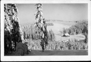 1930_4b