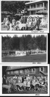 1931_4a