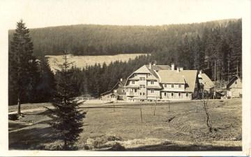 1933_2