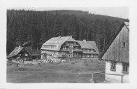 1934_1b