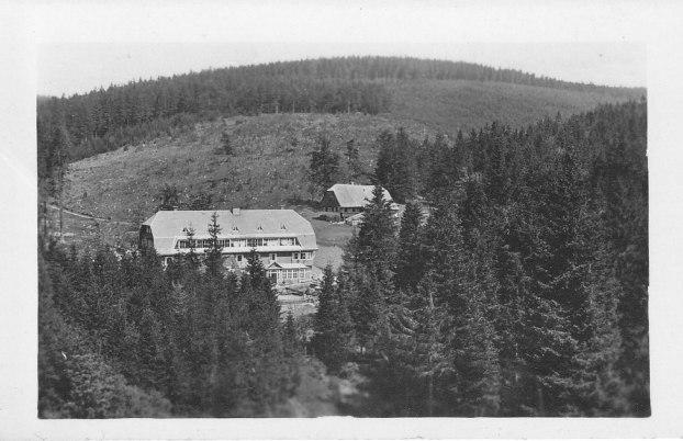 1934_3b