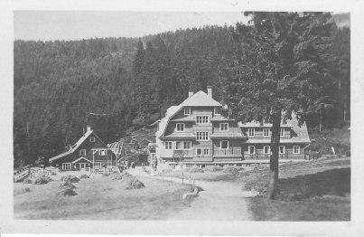 1934_4b