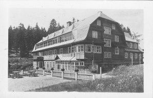 1934_5b