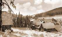Šerlišský mlýn