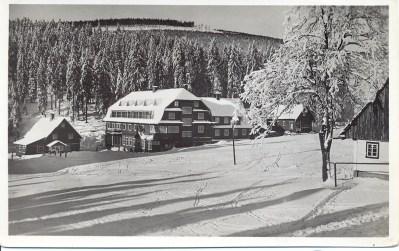 1946_1