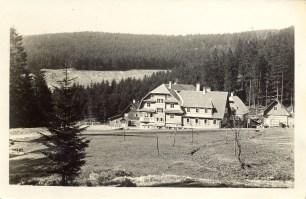 1948_1