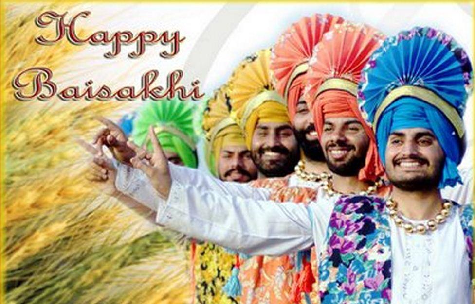 Holi 3d Wallpaper Name Happy Baisakhi The Harvest Festival Of India Hotel