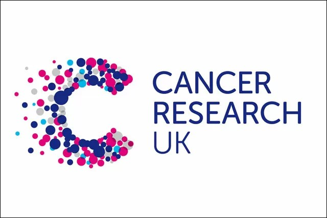 Cancer Research UK - Buxton
