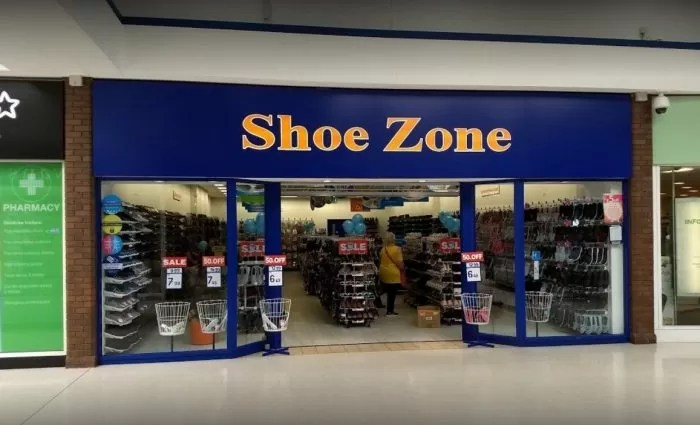 Shoes-Zone-Buxton