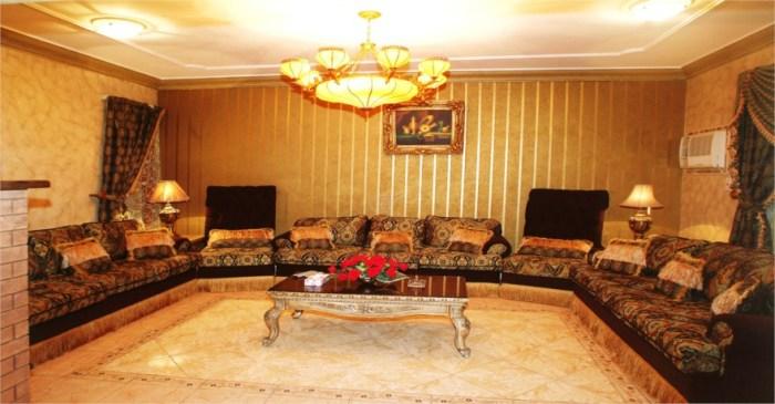 Layali Resort Jeddah Saudi Arabia  Last Minute Hotel