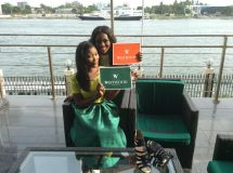 Protea Westwood Ikoyi Lagos Nigeria Hotels In